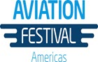 Aviation Festival Americas logo
