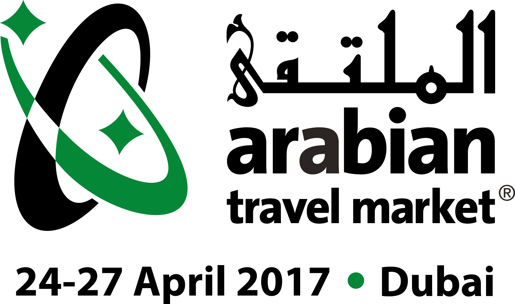Arabian Travel Market 2017